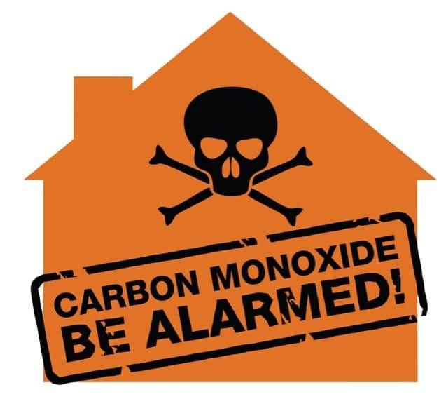 CaraMencegah Keracunan Karbon Monoksida (CO)dari Penggunaan Genset